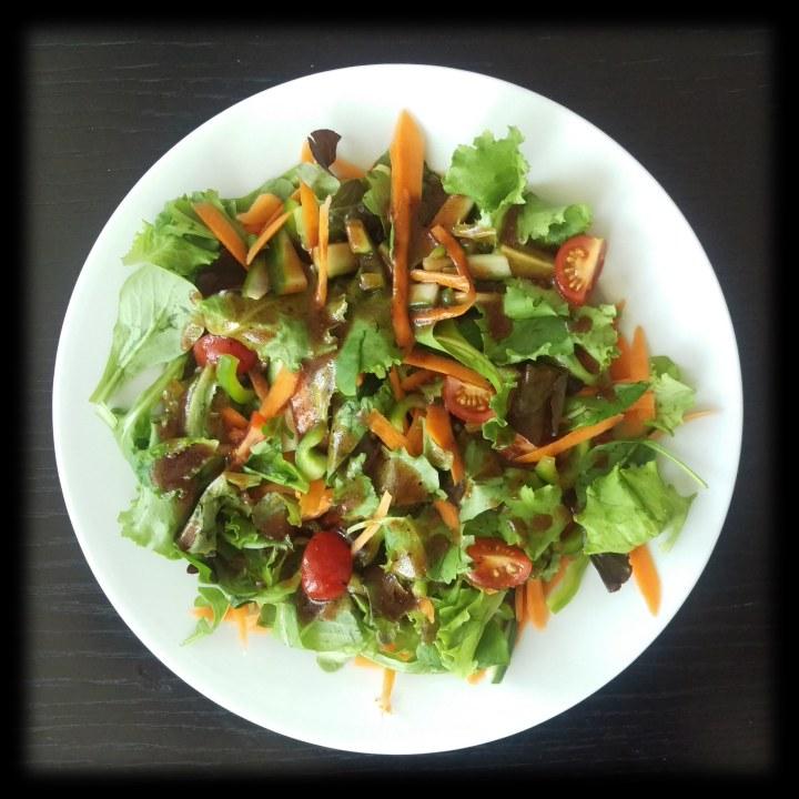 161008-gemischter-salat