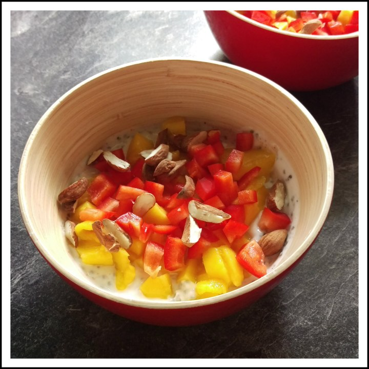 161010-joghurt-mango-paprika