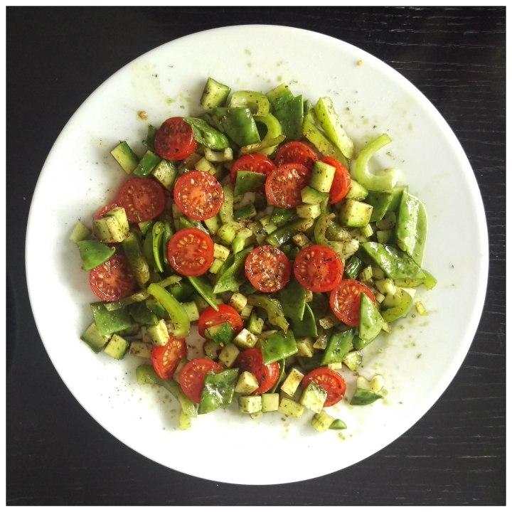 161014-salat-m-zuckerschoten