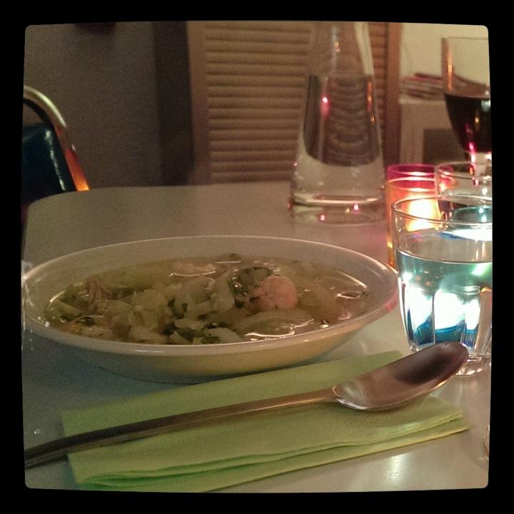 161015-fischsuppe