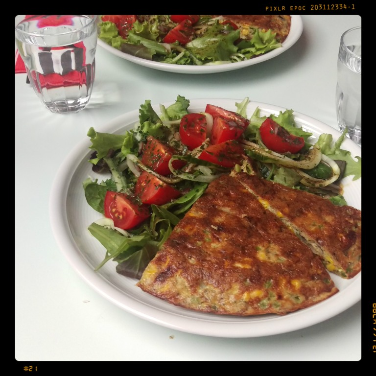 161020-tortilla-m-salat