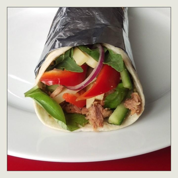 161026-wrap-rucola-tunfisch-pesto