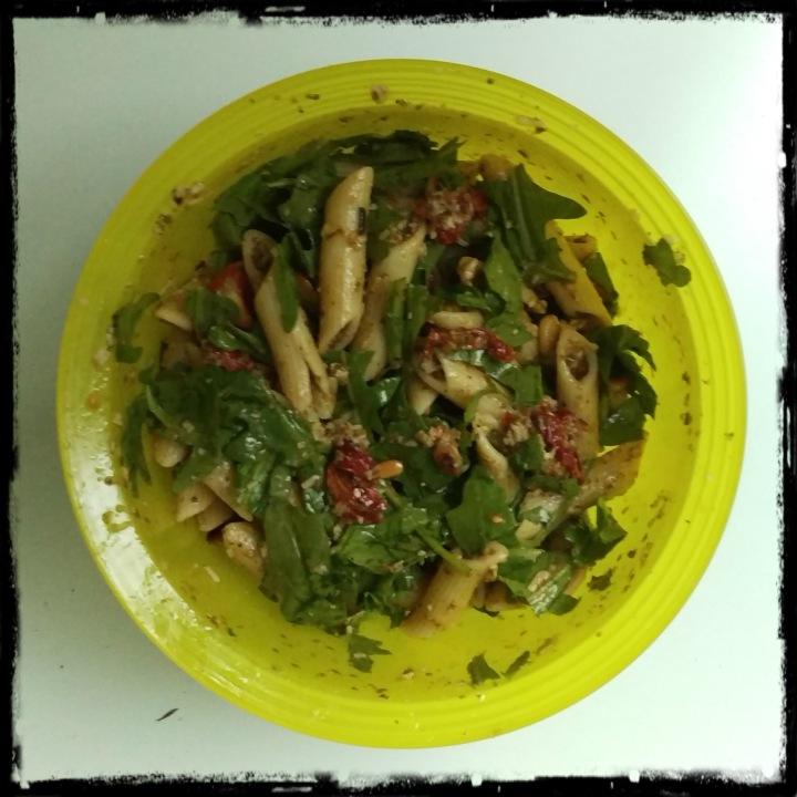 161027-pasta-pesto-salat