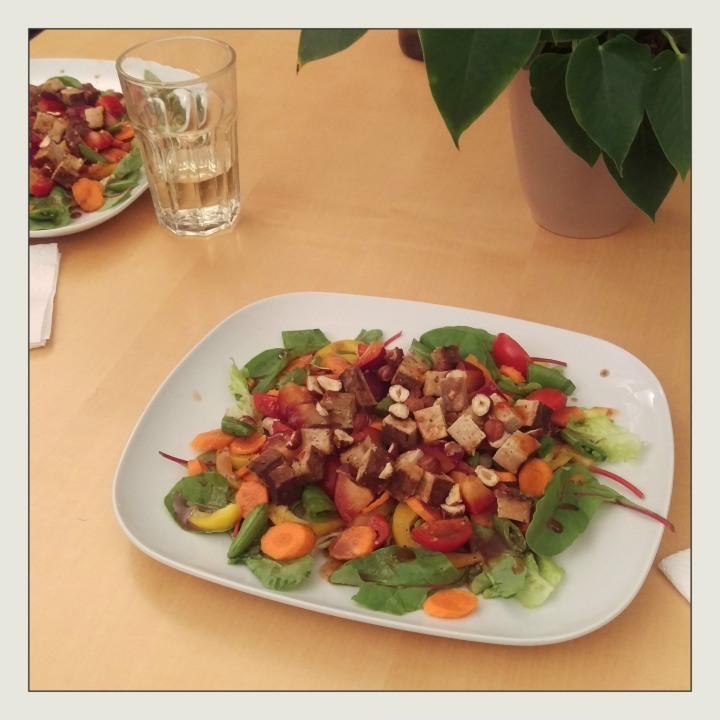 161029-salat-spicy-tofu