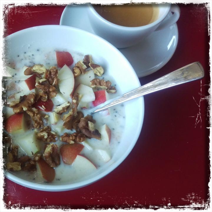 161031-joghurt-grapefruit-apfel