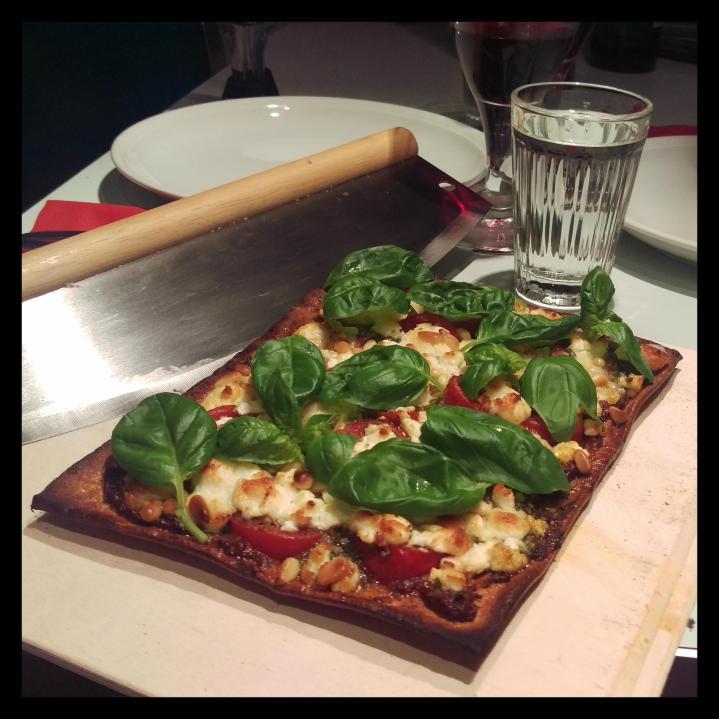 161103-lizza-pesto