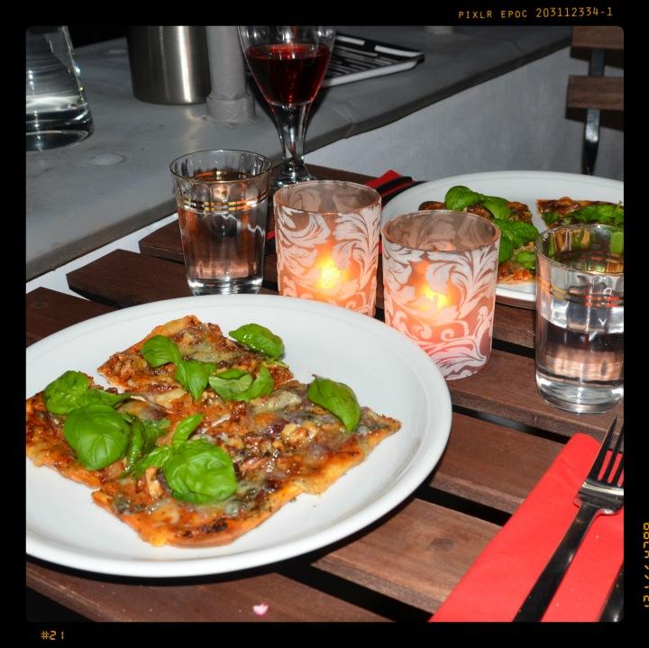 161113-flammkuchen-gorgonzola