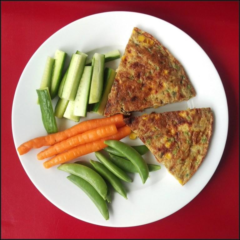 161115-tortilla-m-rohkost