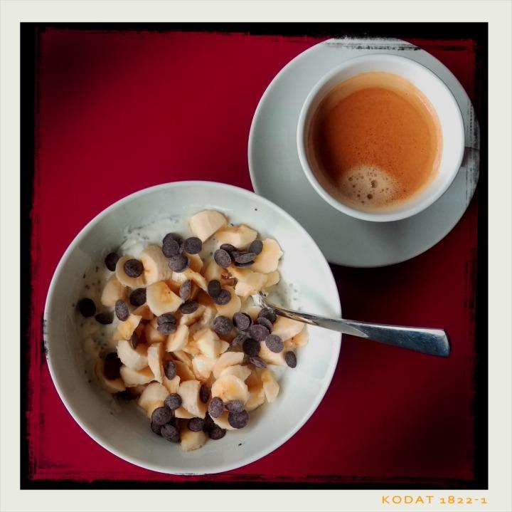 161117-schafsjoghurt-m-banane-u-schoko