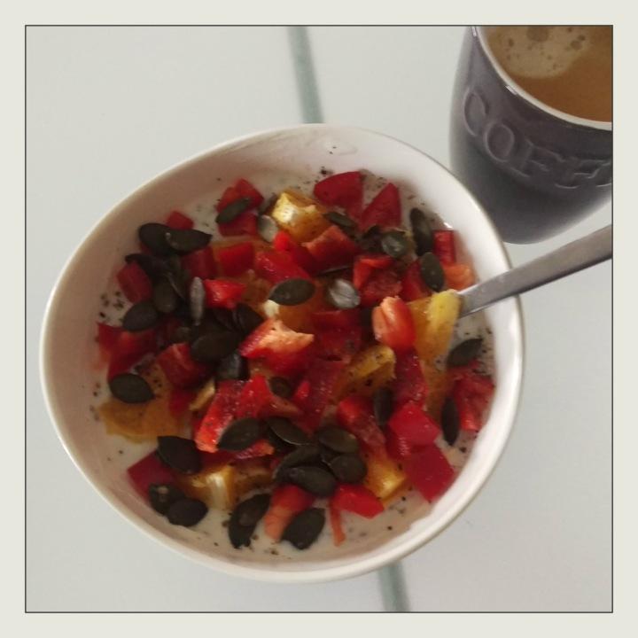 161120-joghurt-orange-paprika