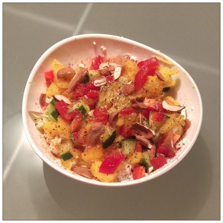161123-huettenkaese-mango-paprika-gurke