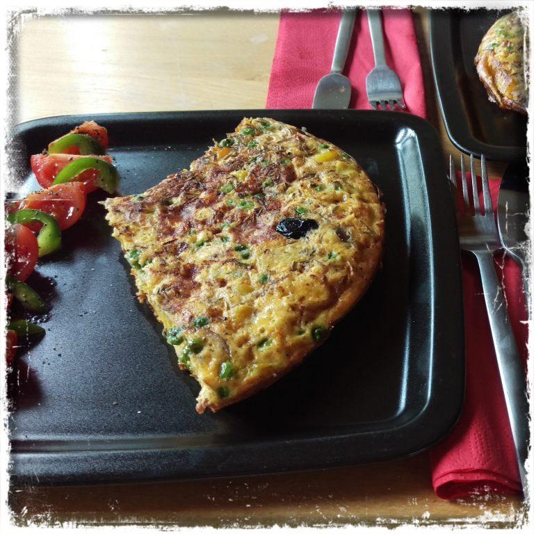 161124-tortilla