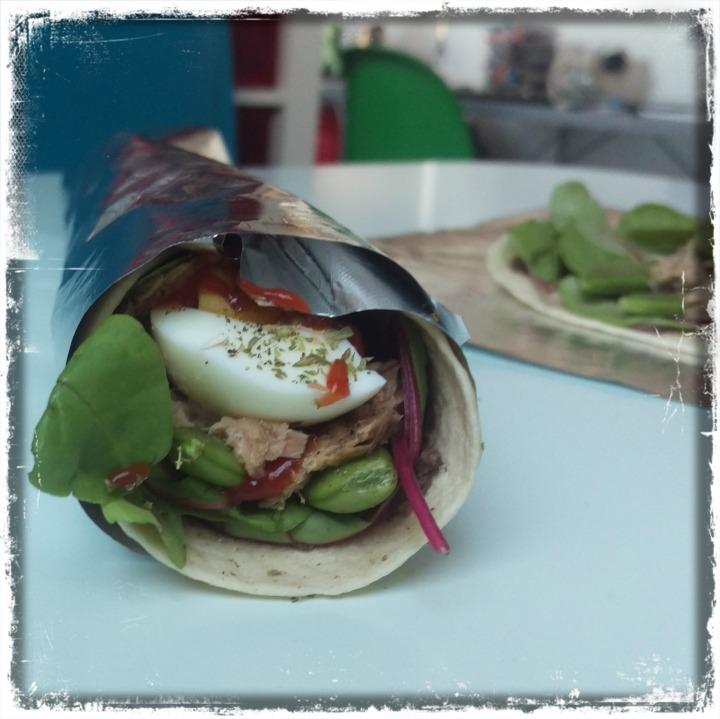161127-wrap-tunfisch-ei