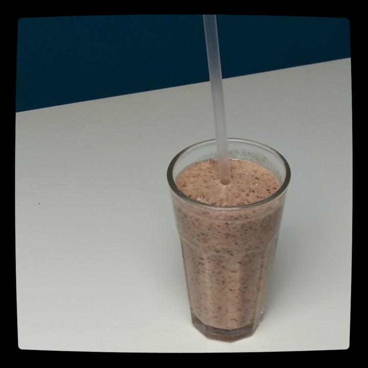 161128-banane-stracciatella-shake