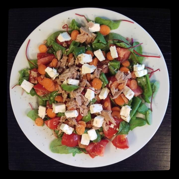 161130-salat-m-tunfisch-feta