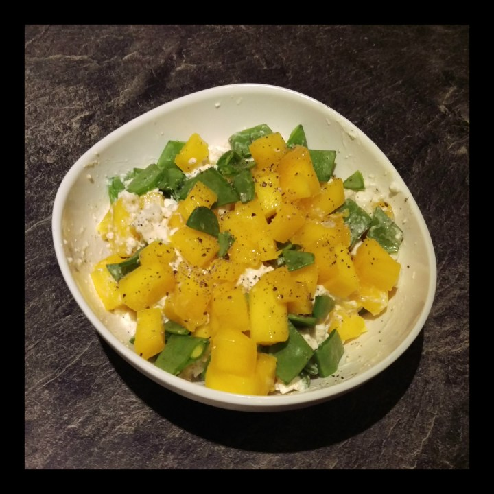 161208-huettenkaese-mango-zuckerschoten