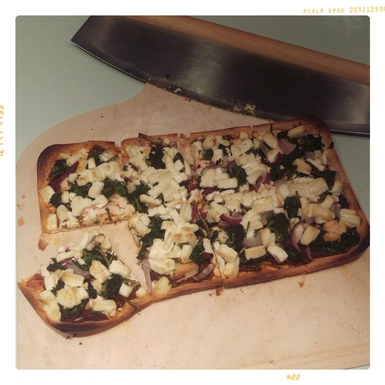 161210-pizza-lachs-feta-spinat