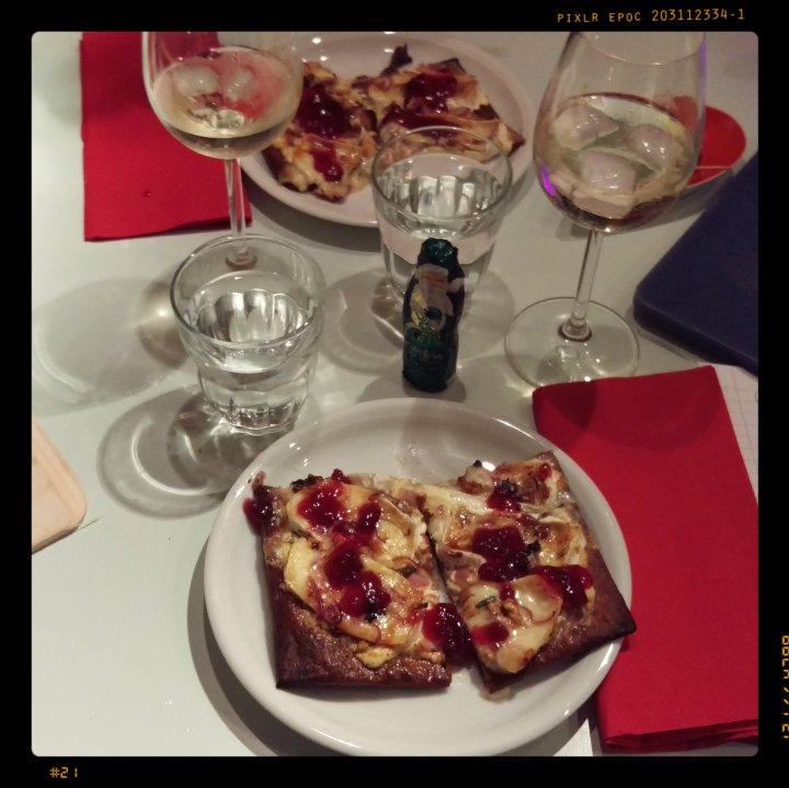 161220-lizza-camembert-2