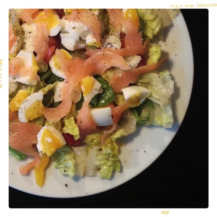 161226-salat-m-lachs-u-ei