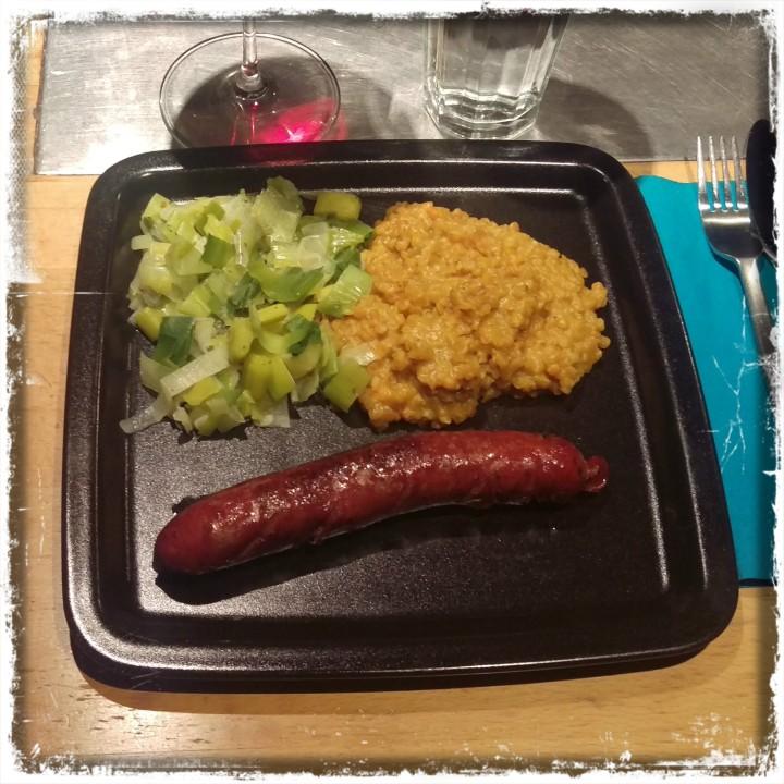 170101-bratwurst-dahl-lauch