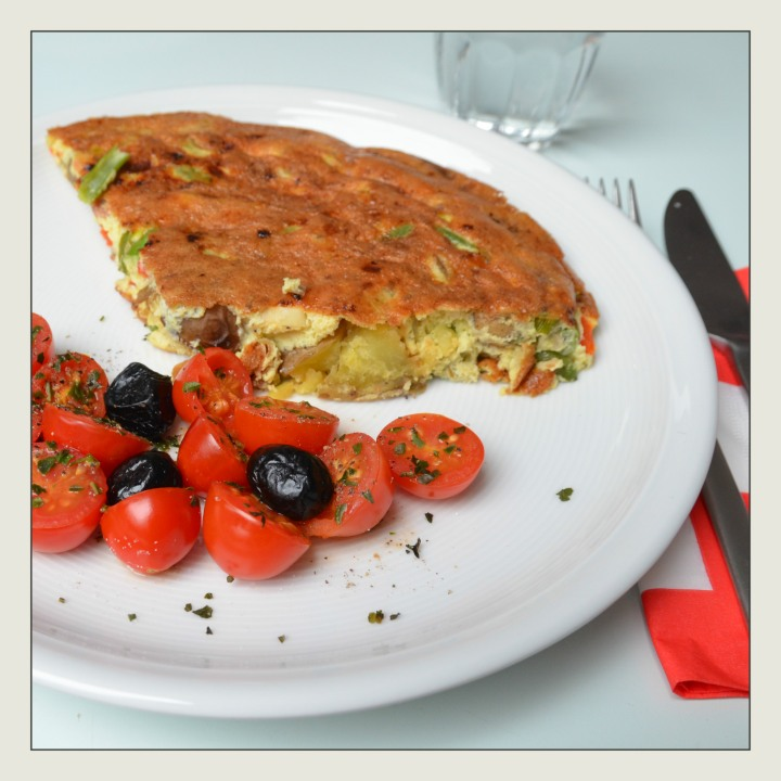 170106-tortilla