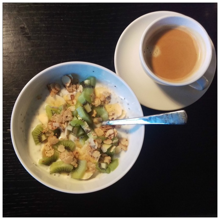 170108-joghurt-zitrone-kiwi-banane