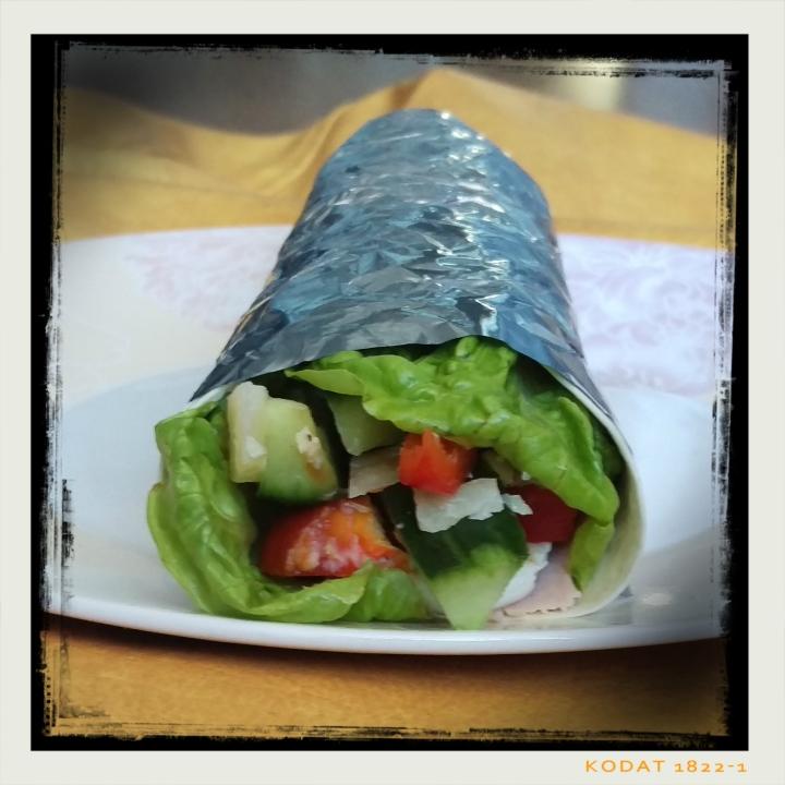 170109-wrap-ei-schinken-kaese-2