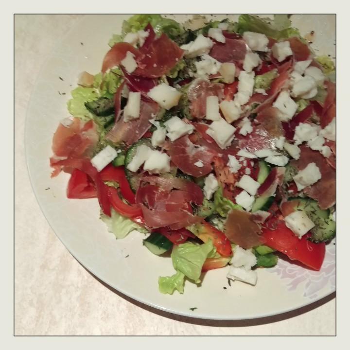 170112-kanarischer-salat