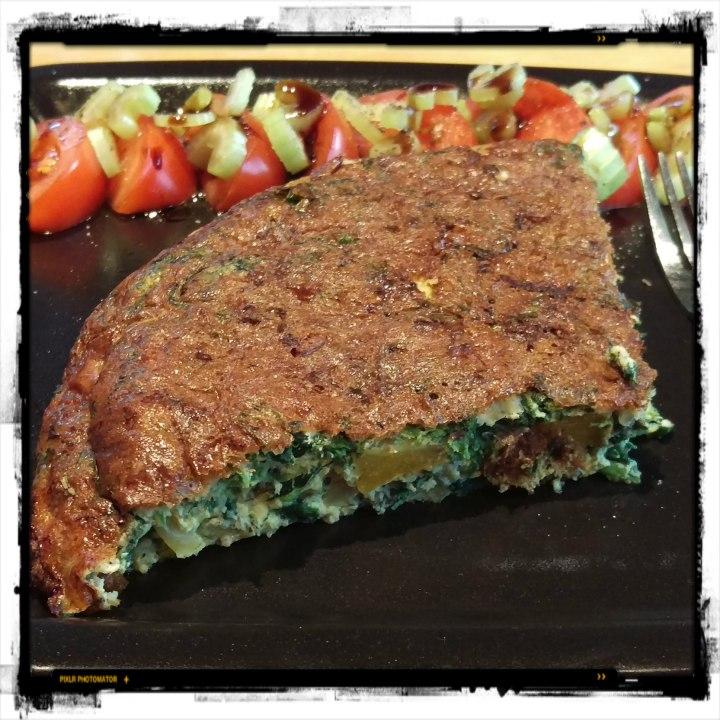 170116-tortilla-kuerbis-spinat