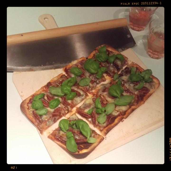 170117-pizza-gorgonzola-pekan