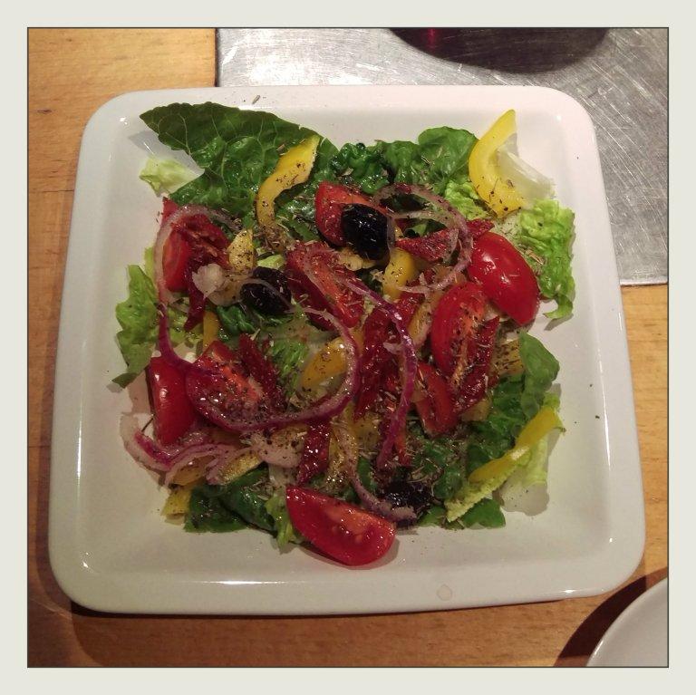 170121-salat-tendenziell-griech