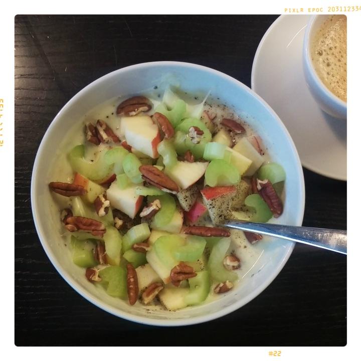 170122-zitronenjoghurt-apfel-stsellerie