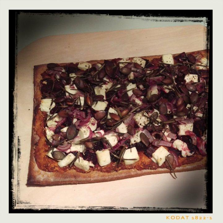 170124-lizza-rote-bete-1
