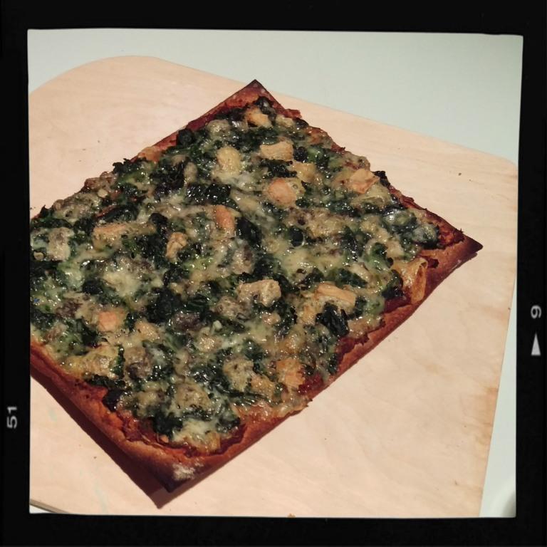 170201-lizza-spinat-gorgonzola-1