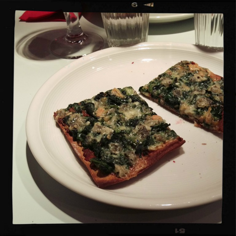 170201-lizza-spinat-gorgonzola-2