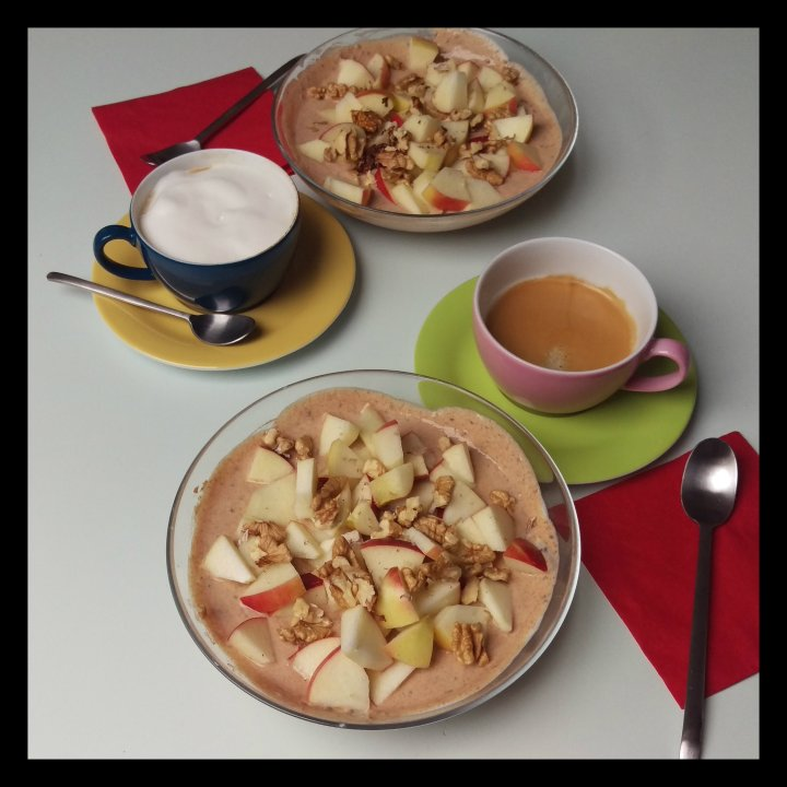 170202-zimtzitronenjoghurt-apfel
