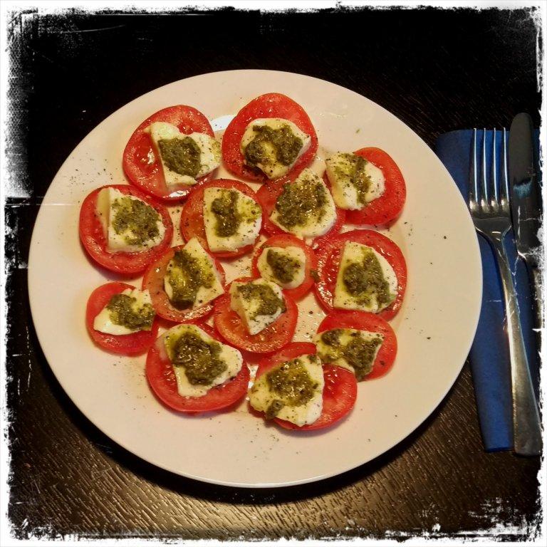 170203-tomate-mozzarella