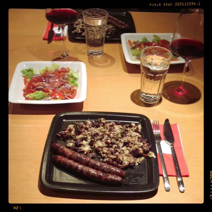 170207-bratwurst-rote-bete-gratin