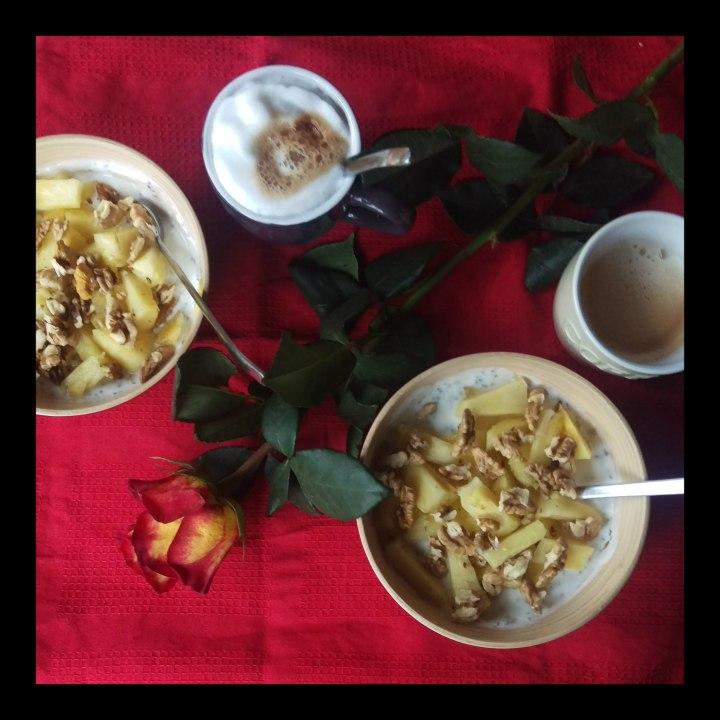 170211-joghurt-ananas