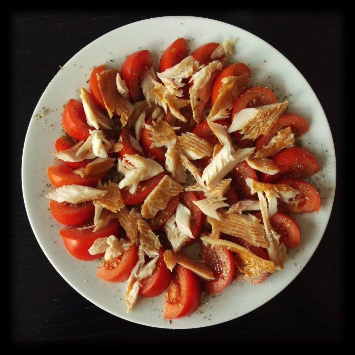 170215-tomaten-m-forellenfilet
