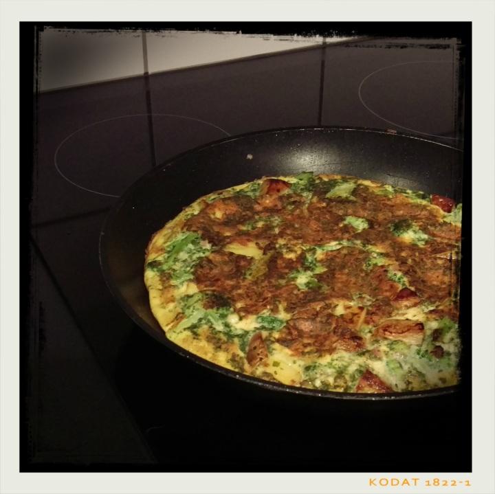 170217-omelette-m-brokkoli
