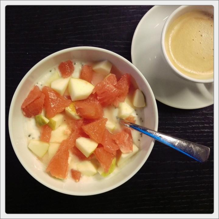 170219-joghurt-apfel-grapefruit