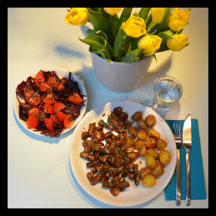 170221-kalb-champignons-kartoffeln