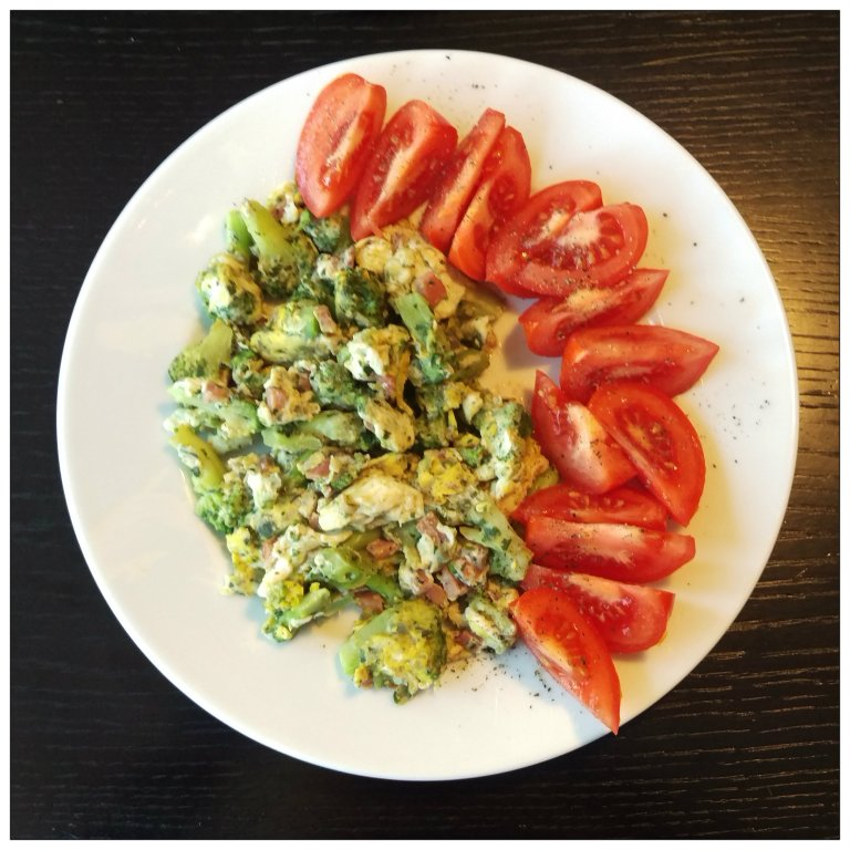 170223-ruehrei-brokkoli-schinken