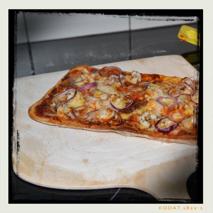170224-pizza-sepia-1
