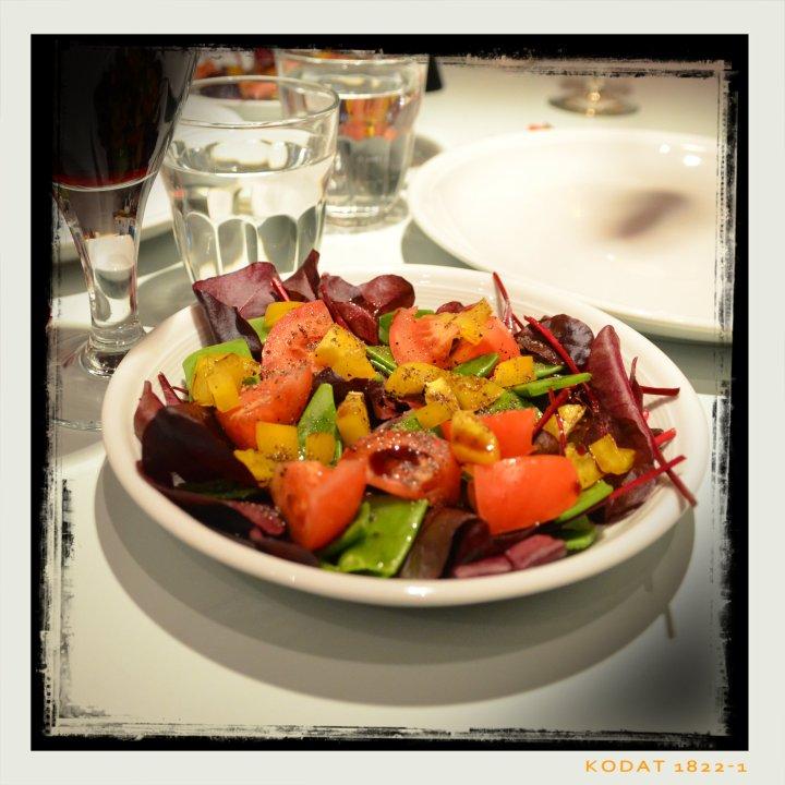 170224-salat