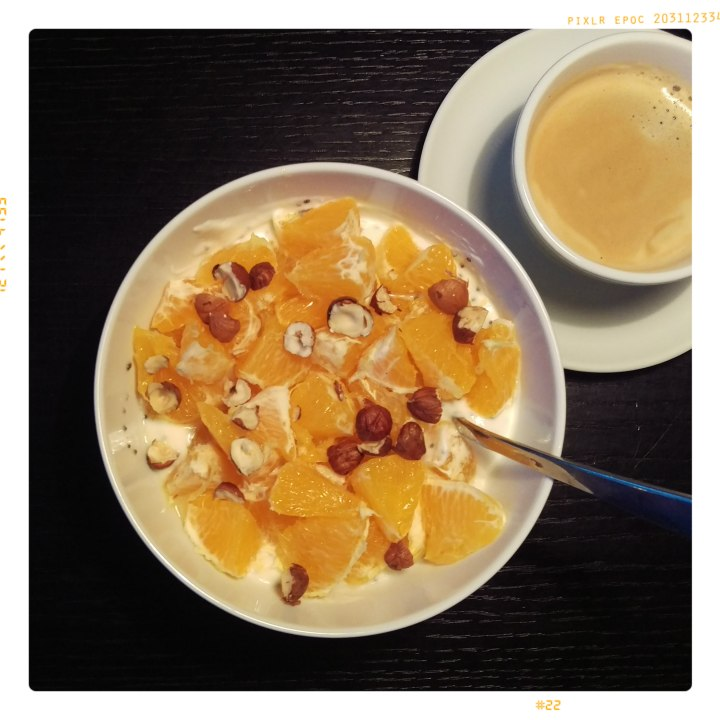 170228-joghurt-orange