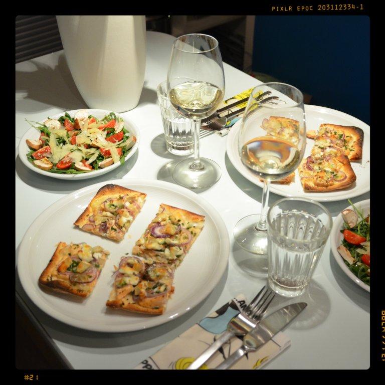 170302-pizza-lachs-1