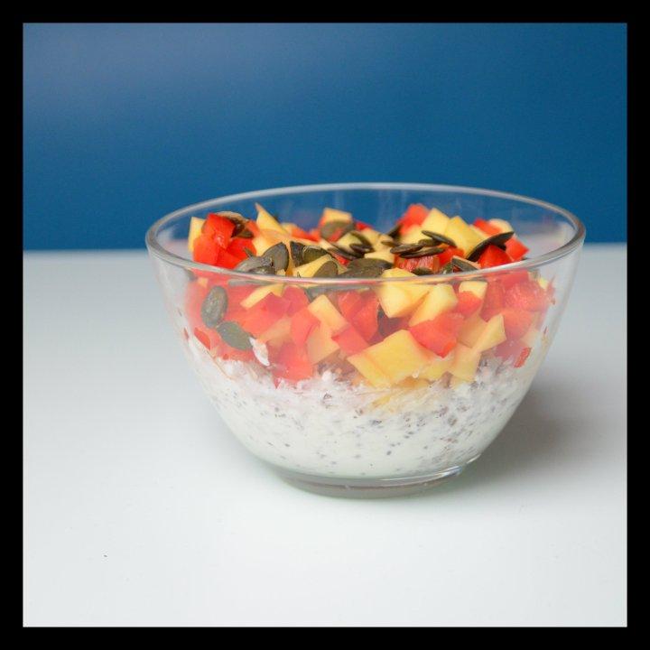 170306-huettenkaese-mango-paprika